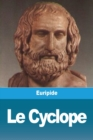 Image for Le Cyclope