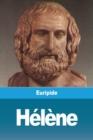 Image for Helene