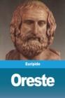 Image for Oreste