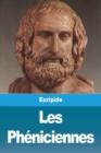 Image for Les Pheniciennes