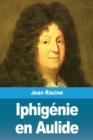 Image for Iphigenie en Aulide