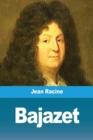 Image for Bajazet