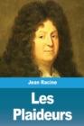 Image for Les Plaideurs