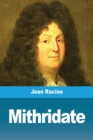 Image for Mithridate