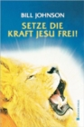 Image for Release the Power of Jesus (German)