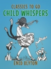 Image for Child Whispers