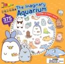 Image for The Imaginary Aquarium Sticker Activity Book