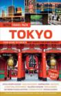 Image for TokyO  : your guide to Tokyo's best sights for every budget