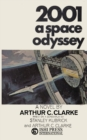 Image for 2001 A Space Odyssey
