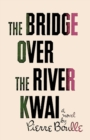 Image for Bridge Over the River Kwai