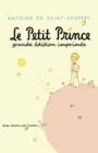 Image for Le Petit Prince - grande edition imprimee