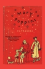 Image for Mary Poppins - Original Version