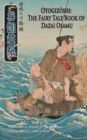 Image for Otogizoshi : The Fairy Tale Book of Dazai Osamu