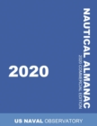 Image for 2020 Nautical Almanac