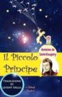 """Image for Il Piccolo Principe: """"Classica Illustrata Edizione"""""""