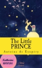 Image for The Little Prince : [Illustrated Edition]