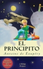 Image for El Principito : [Ilustrado]