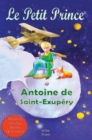Image for Le Petit Prince : [French Edition]
