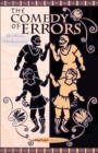 Image for The Comedy of Errors