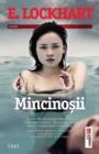 Image for Mincinosii