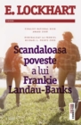 Image for Scandaloasa poveste a lui Frankie Landau-Banks