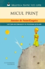 Image for Micul print