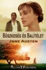 Image for Buszkeseg es Balitelet