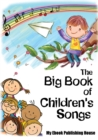 Image for The Big Book of Children's Songs
