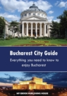 Image for Bucharest City Guide
