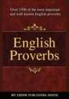 Image for English Proverbs
