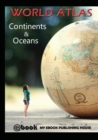 Image for World Atlas - Continents & Oceans