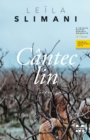Image for Cantec lin