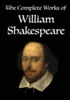 Image for THE COMPLETE WORKS OF WILLIAM SHAKESPEAR