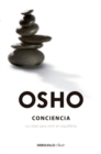 Image for Conciencia / Awareness: The Key to Living in Balance