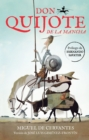 Image for Don Quijote de la Mancha / Don Quixote de la Mancha