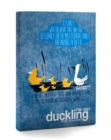 Image for Ugly Duckling Hardcover Notebook