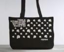 Image for Hamlet : Organic Cotton Tote Bag