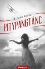 Image for Pitypangtanc