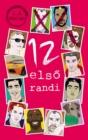 Image for 12 Elso Randi