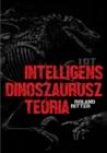 Image for IDT - Intelligens Dinoszaurusz Teoria
