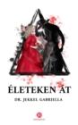 Image for Eleteken At