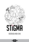 Image for Stigma