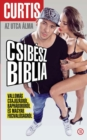 Image for Curtis - Csibeszbiblia
