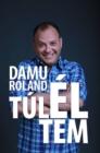 Image for Damu Roland - Tuleltem