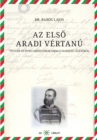 Image for Az elso aradi vertanu