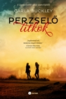 Image for Perzselo Titkok