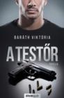 Image for Testor