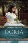 Image for Doria