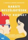 Image for Barati beszelgetesek