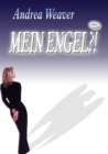 Image for Mein Engel?!